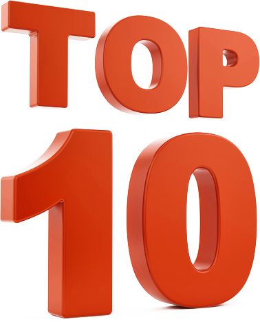Top 10 tips for high school dating
