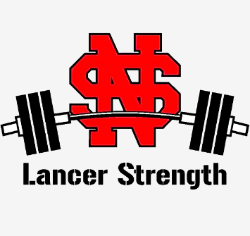 north scott lancer strength