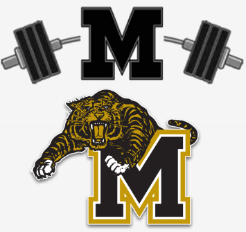 mansfield high strength texas